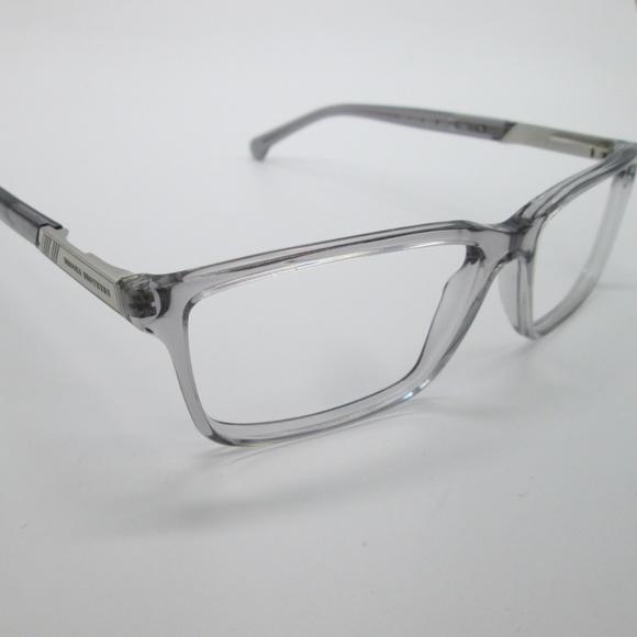 8f39f2f1d201 Brooks Brothers Accessories - Brooks Brothers B.B 2019 Unisex Eyeglasses /DAL224